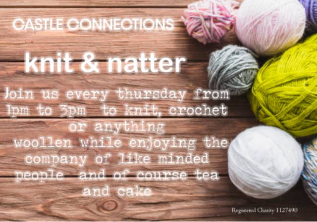 Knit_and_natter